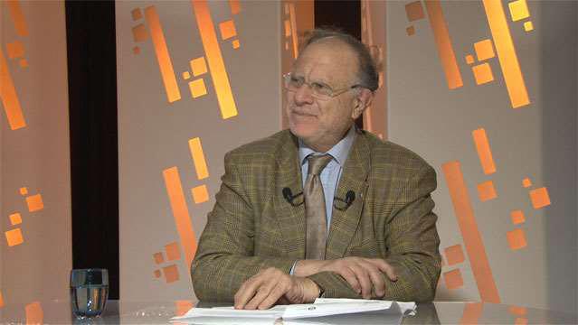 William-Nahum-Informer-les-entreprises-en-difficulte-2055