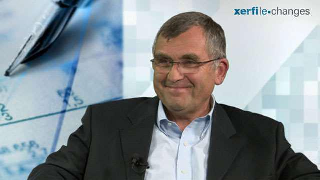 Xavier-Fontanet-Une-multinationale-francaise-face-a-la-mondialisation-377.jpg
