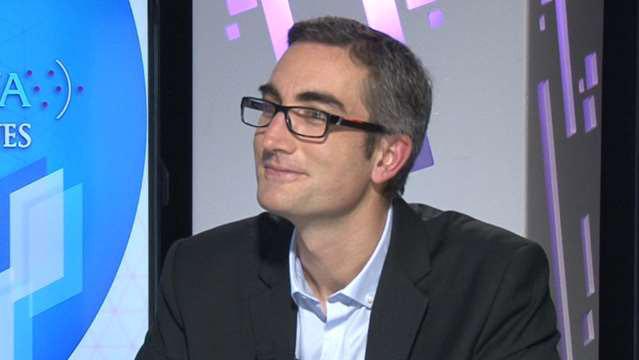 Xavier-Hollandts-Actionnariat-salarie-et-gouvernance-d-entreprise