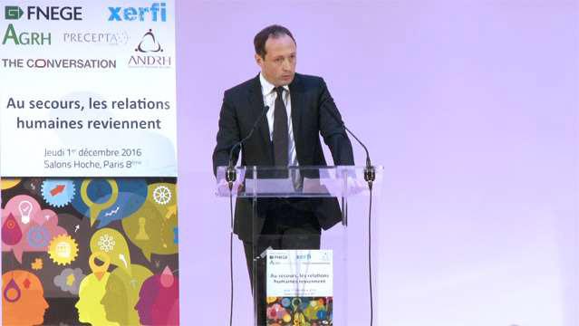 Xavier-Moulins-Xavier-Moulins-Les-relations-humaines-au-coeur-du-dialogue-social