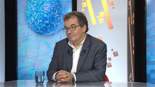 Xavier-Timbeau-Piketty-une-revolution-du-debat-economique