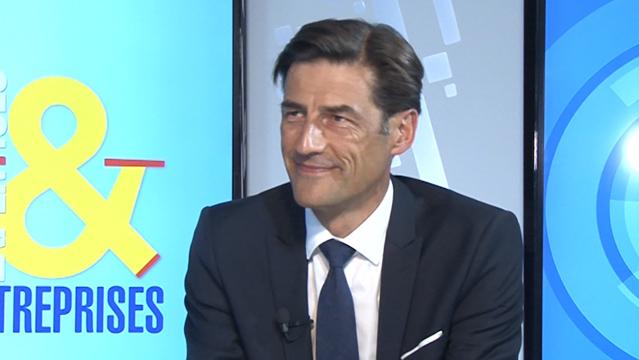 Yann-Guivarc-h-Yann-Guivarc-h-Les-nouvelles-exigences-du-bureau-du-XXIeme-siecle-6228.jpg