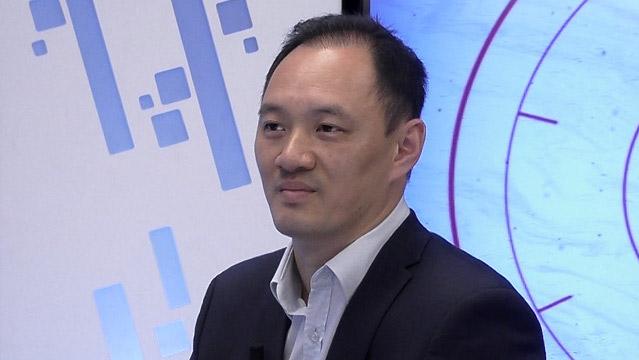 Yann-Truong-Yann-Truong-Reussir-un-projet-entrepreneurial-digital