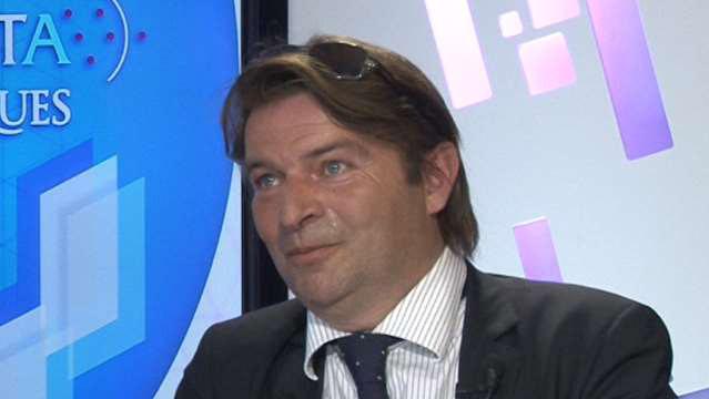 Yannick-Chatelain-Loi-renseignement-une-menace-pour-la-democratie-et-la-vie-privee