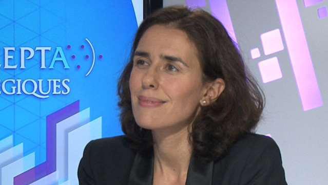 Yasmina-Jaidi-Comment-les-etrangers-voient-les-managers-francais