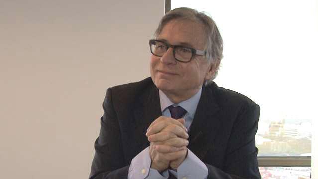 Yves-Barou-Quel-avenir-pour-la-formation-professionnelle--3306.jpg
