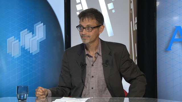 Yves-Citton-La-crise-de-l-attention-un-enjeu-strategique-2713