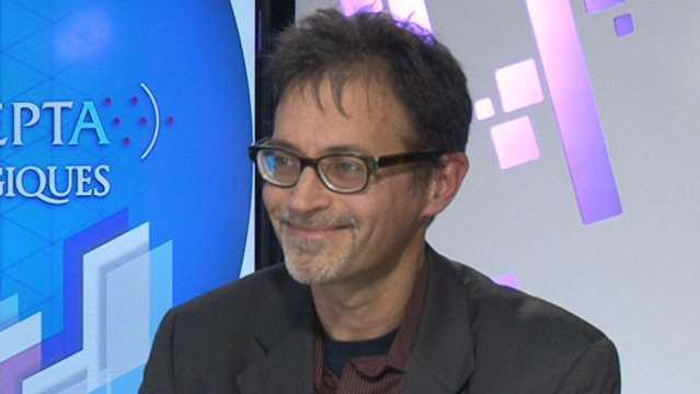 Yves-Citton-Le-management-des-coeurs-stimuli-symboliques-et-affectifs