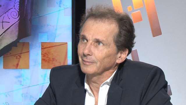 Yves-Jacquin-Depeyre-En-finir-avec-les-fausses-promesses-fiscales