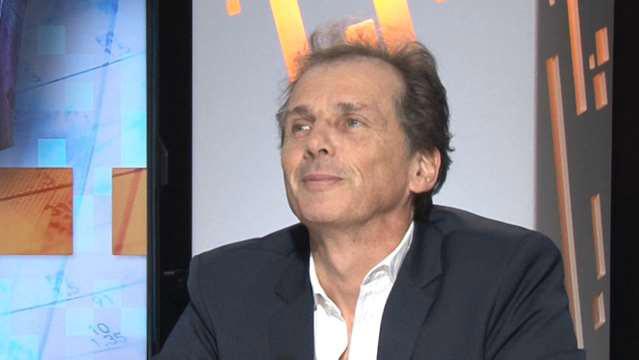 Yves-Jacquin-Depeyre-La-fisc-economie-la-trappe-fiscale-francaise
