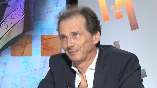 Yves-Jacquin-Depeyre-Quand-l-ISF-ruine-l-etat-il-faut-une-taxation-intelligente