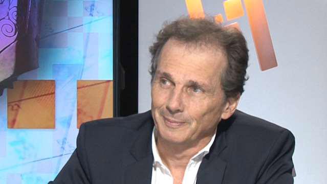 Yves-Jacquin-Depeyre-Recuperer-des-recettes-fiscales-sans-decourager-l-economie
