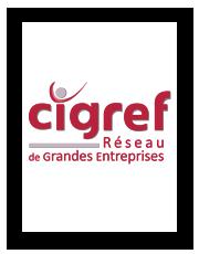 -Cigref-TV