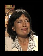 Agnes-Sinai