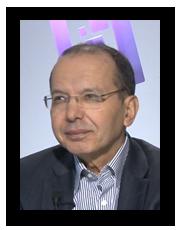 Ahmed-Bounfour