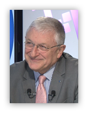 Alain-Bloch