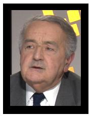 Alain-Boublil