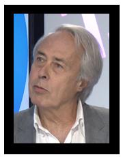Alain-Caille