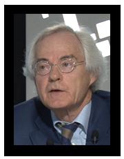 Alain-Charles-Martinet