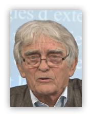 Alain-Joxe