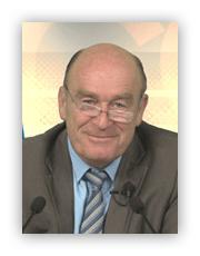 Alain-Vasselle