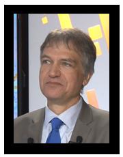 Alain-Weber
