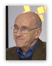 Andre-Grimaldi