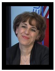 Anne-Marie-Libmann