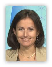 Anne-Sophie-Fernandez