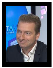 Antoine-Tirard