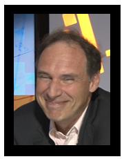 Arnaud-Chneiweiss