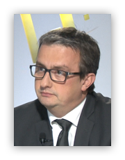 Arnaud-Guinvarch
