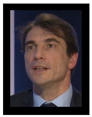Arnaud-Leclercq