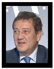 Arnaud-Moquin