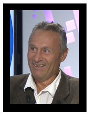 Arnaud-Parienty