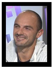 Benjamin-Ducousso
