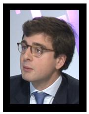 Benoit-Bazzocchi