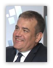 Benoit-Durand-Tisnes