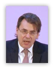Benoit-Serre