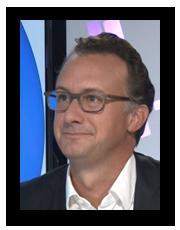 Benoit-Viala