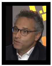Bernard-Cohen-Hadad