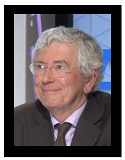Bernard-De-Montmorillon