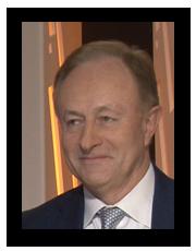 Bernard-Dubs