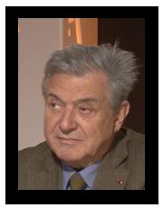 Bernard-Esambert
