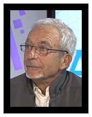 Bernard-Fallery