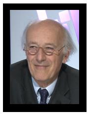 Bernard-Gazier