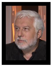 Bernard-Giroux