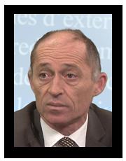 Bernard-Jullien