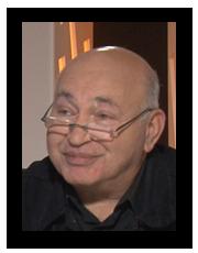 Bernard-Nadoulek