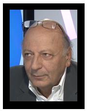 Bernard-Pras
